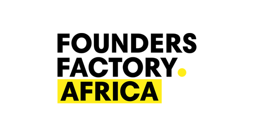 founders factory africa