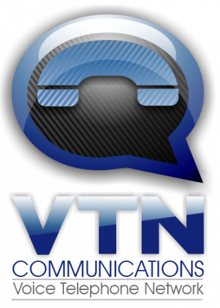 VTN Communications