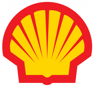 Shell New Energies