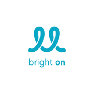 Bright On Capital