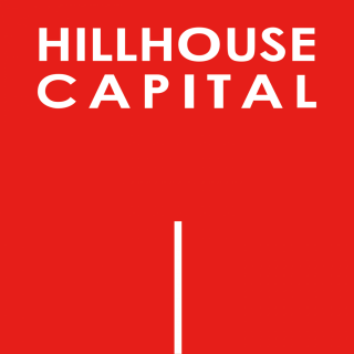Hillhouse Capital Group