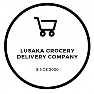 Lusaka Grocery Delivery