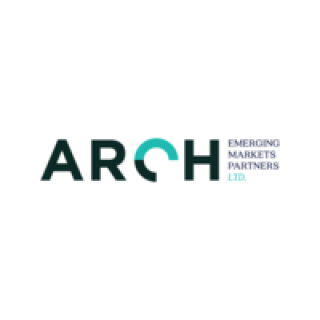 ARCH Emerging Markets Partners