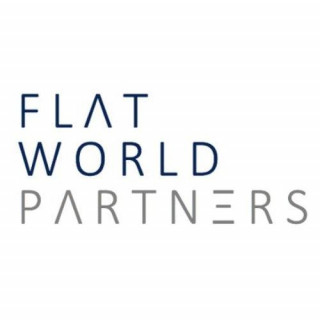 Flat World Partners