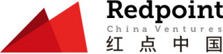 Redpoint Ventures China