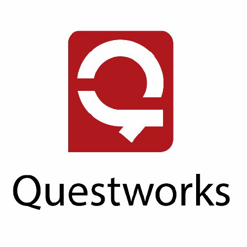 Questworks
