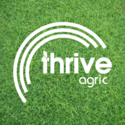 Thrive Agric