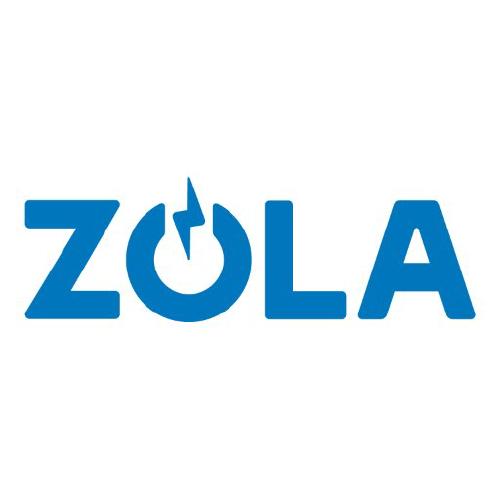 Zola Electric